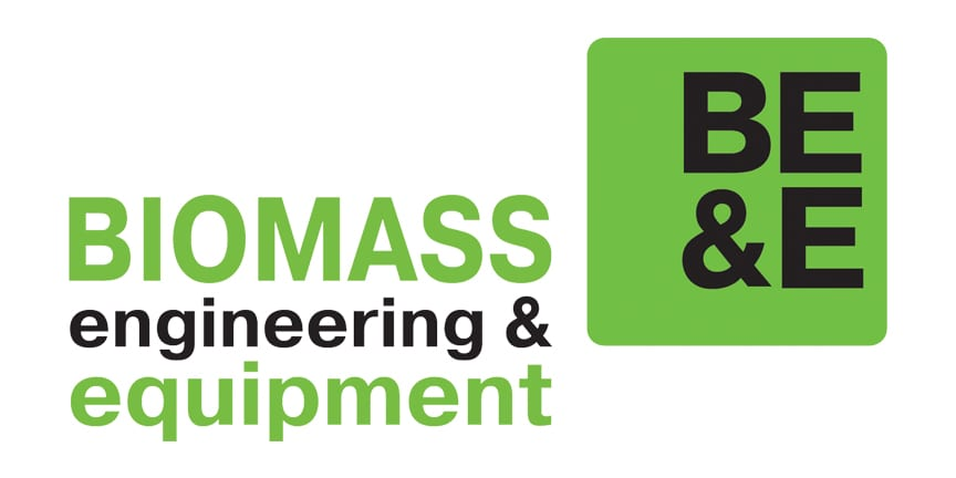Biomass Engineering & Equipment Logo